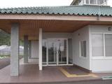 道の駅 白浜野島崎�