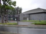 道の駅 にしなすの 那須野が原博物館