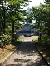 陸中黒埼灯台�