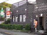 Venus Cafe(ビーナスカフェ)