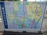 松阪 観光ガイドマップ