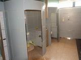 道の駅 どんぶり会館 男子トイレ