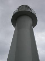 足摺岬灯台�