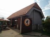 ハイジの村 ハイジの隠れ家