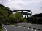 河津七滝ループ橋�