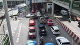 タイ、バンコク旅行、観光日記ホストクラブ