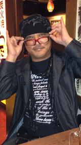 ホストクラブ名古屋写真ブログ画像
