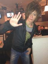 名古屋ホストクラブ写真