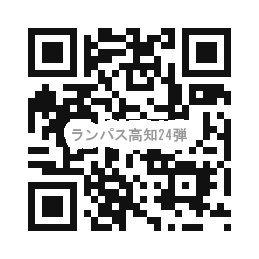 QR_Code_1518167502
