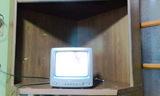 10型テレビ