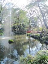 飯香岡八幡宮2009.3.2.15:30