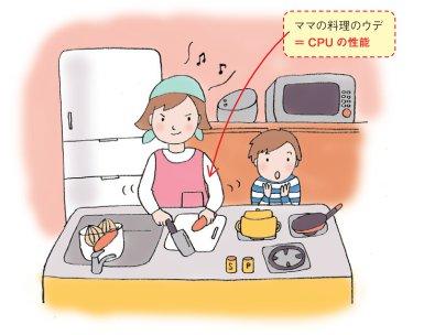 kitchen3-02
