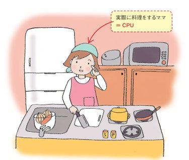 kitchen3-01