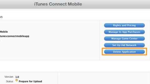 iOS120604-1