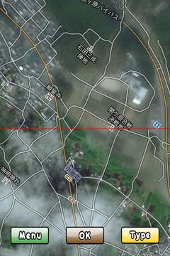 mh_setmap