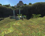 2006_11_23 22_39_12.jpg