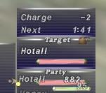 2007_11_28 01_22_09_charge.jpg