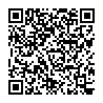 5993b56a.jpg