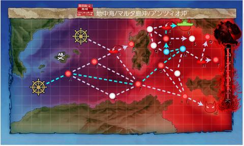 19夏E3-2マップ