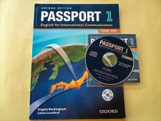 passport-1-second-edition-oxford-university-press