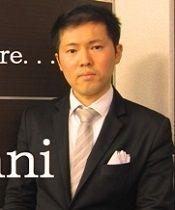Hiroki%2013