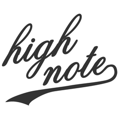 high_note