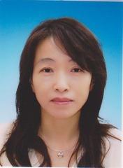 suemi-minamihara