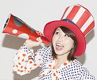 profile_20141003