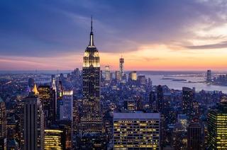 NY-US