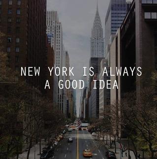 NYC2015