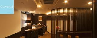 Giovanni-Matsuyama-Lounge