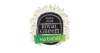 brand_royalgreen