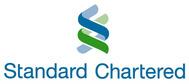 スタンダード・チャータード銀行