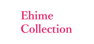 ehime-collection