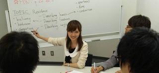 松山大学の学生さん?