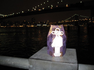 East River - Manhattan