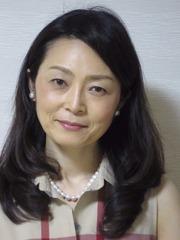 miho-ishikawa