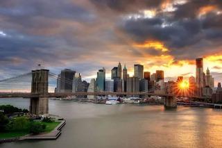 new-york2015