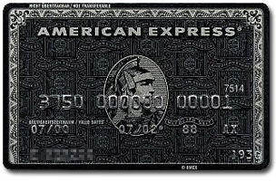benefits-of-black-card-c