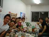 party200707