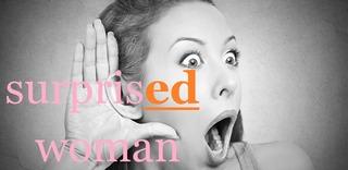 surprised-lady