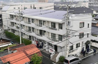 matsuyama-hostage-a-2016-05-25