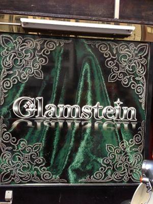 glamstein_300