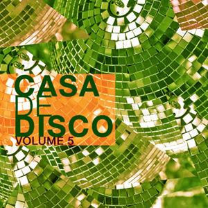 CasaDeDisco_v5_300