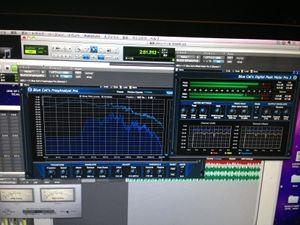 sound_Data_300