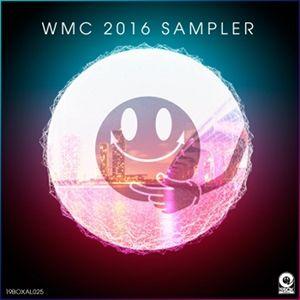 WMC2016SAMPLER_300