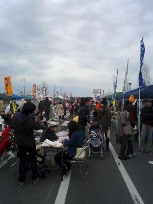 kamisuga1