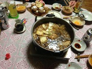 sukiyaki_300