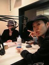 hnp_hotdog_HUDE&MIWAKO3