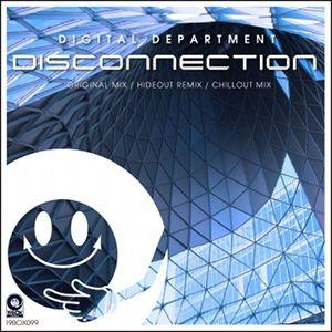 DIGITAL DEPARTMENT_300
